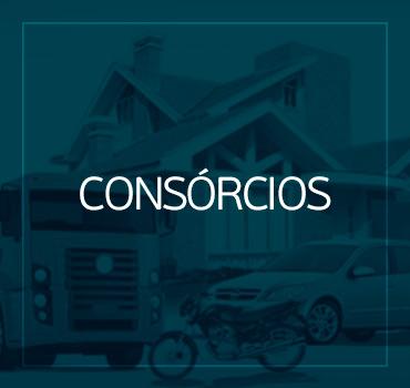 CONSÓRCIOS