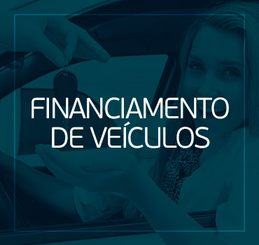 FINANCIAMENTO DE VEÍCULOS